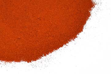 Chili Pepper Powder